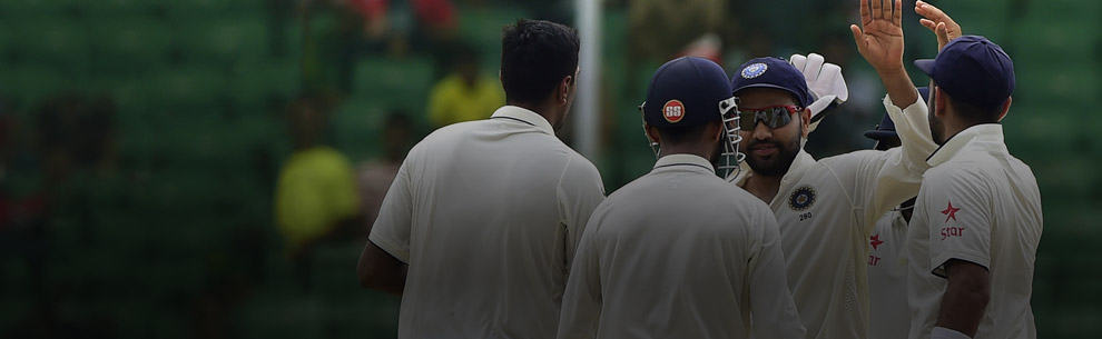Australia Tour of India in 2020