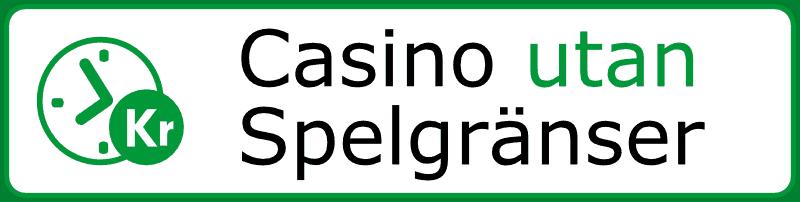 Casino utan spelgränser