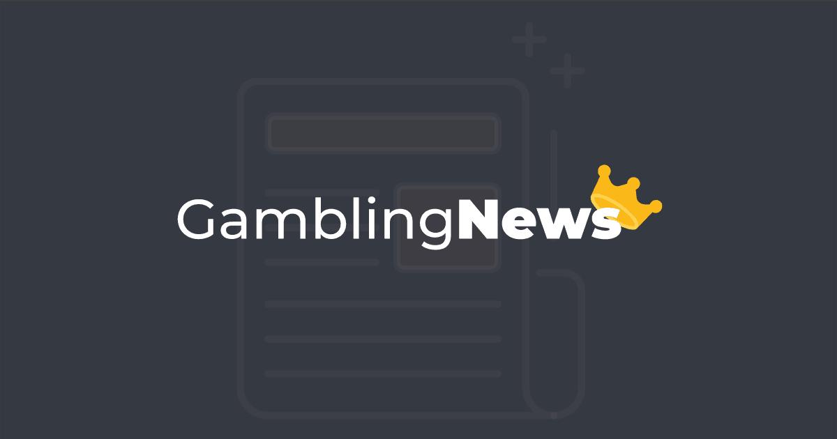 Gambling News at LiveCasinoKings.com