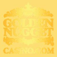 Golden Nugget Online